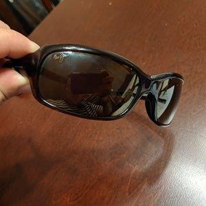 Maui Jim Lagoon polarized sunglasses
